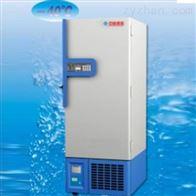 DW-FL531-40℃低温冷冻储存箱