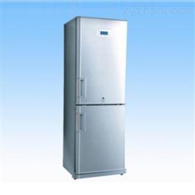 DW-FL208低温冷冻储存箱