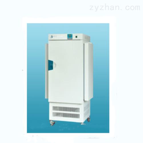 GZP-350光照培养箱