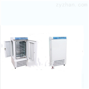 GZX250C光照培養箱
