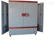 BSG-800光照培養箱