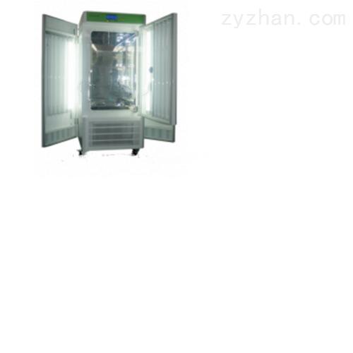 SPX-350HP-2人工气候箱