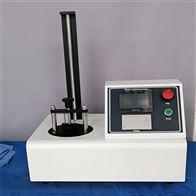 医用绷带阻水性测试仪