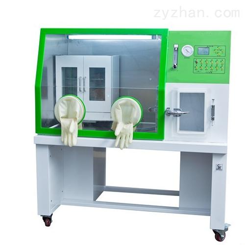 YQX-T厌氧培养箱