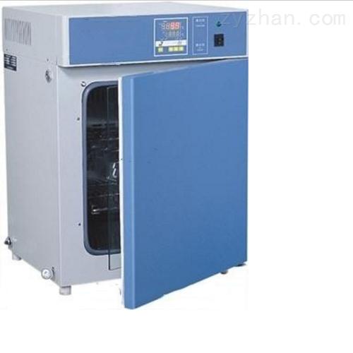 GHP-9080N隔水式恒温培养箱(液晶显示)