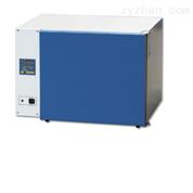 DHP-9402液晶顯示電熱恒溫培養箱