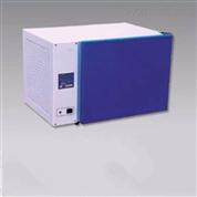 DHP-9082電熱恒溫培養箱