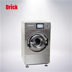 DRK089A全自动织物缩水率试验机