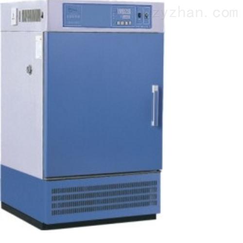 LRH-150CB低温培养箱