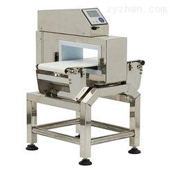 MDF牛轧糖金属探测机