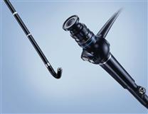 奥林巴斯纤维宫腔镜HYF-XP