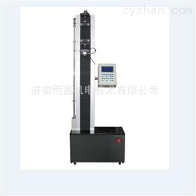 HP-KHZL-02安瓿瓶刻痕点断裂值检测仪 电子折断力仪