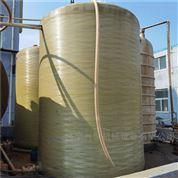 回收化工厂拆迁设备搪瓷反应釜