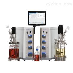BioFlo 320生物反应器