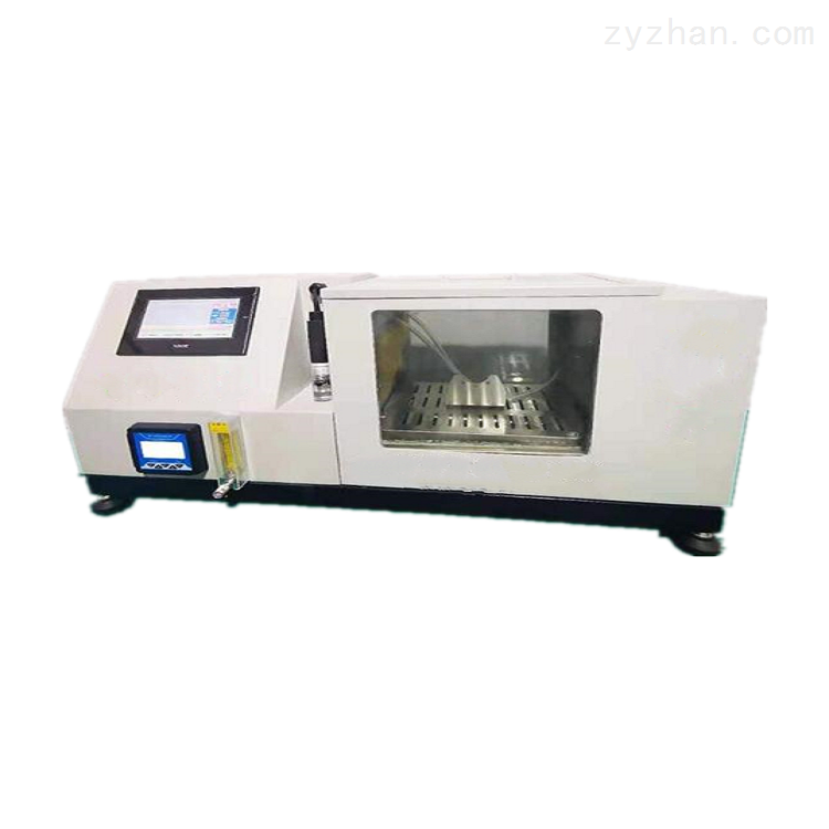 防护服材料液体渗透测试仪器