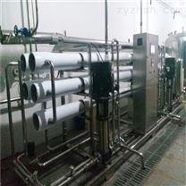 上海医疗器械厂用纯水设备