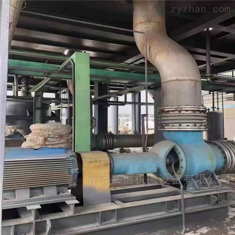 常年回收拆迁各种工厂设备