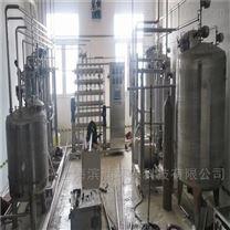 医用纯化水设备厂