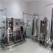 苏州生化制品纯化水设备