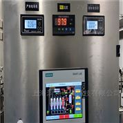 生物制藥純水設備