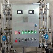 醫院純水設備