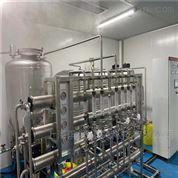 杭州医疗器械厂用纯水设备