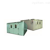 CST--10XXF系列步入式老化房厂家
