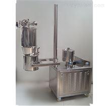 RAZ-2密封式负压真空吸料上料机