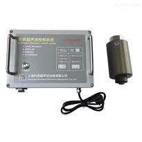 RA-35E如昂RA-35E超声波系统(振动筛)