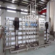 印刷線路板用超純水設備