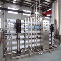 玻璃鍍膜工業水處理設備