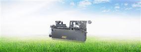 DPP-250FIj9九游会官网登录蜜丸鋁塑包裝機厂家