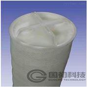 3M 聚丙烯打折滤芯700,国初科技特约经销商