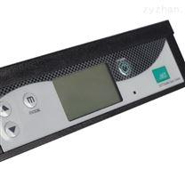 高工精密銷售Agilion 控制器,Agilion模塊