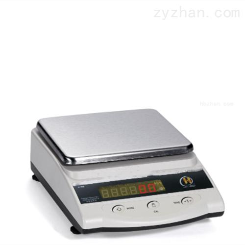 HZF-B3000电子天平