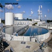 制药废水零排放优势介绍
