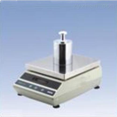 ES50K-1电子天平