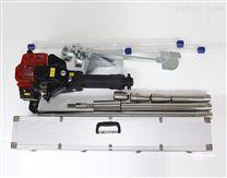 YKT-D508汽油動力土壤采樣器