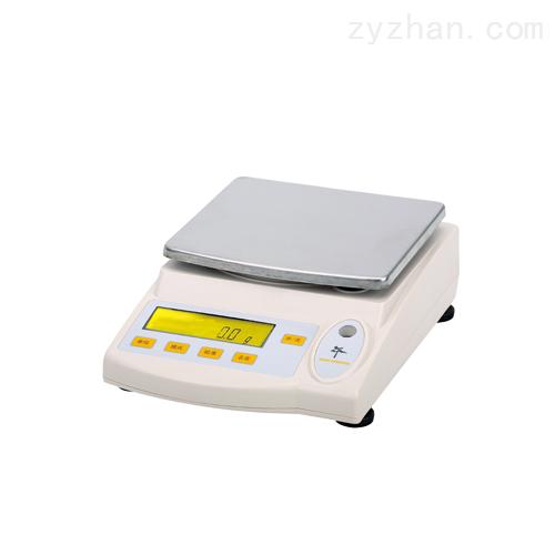 YP6000N电子天平