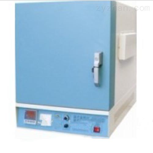 SX2-6-13TP陶瓷纤维箱式电阻炉