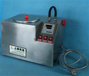 台式不锈钢高温恒温循环油浴锅