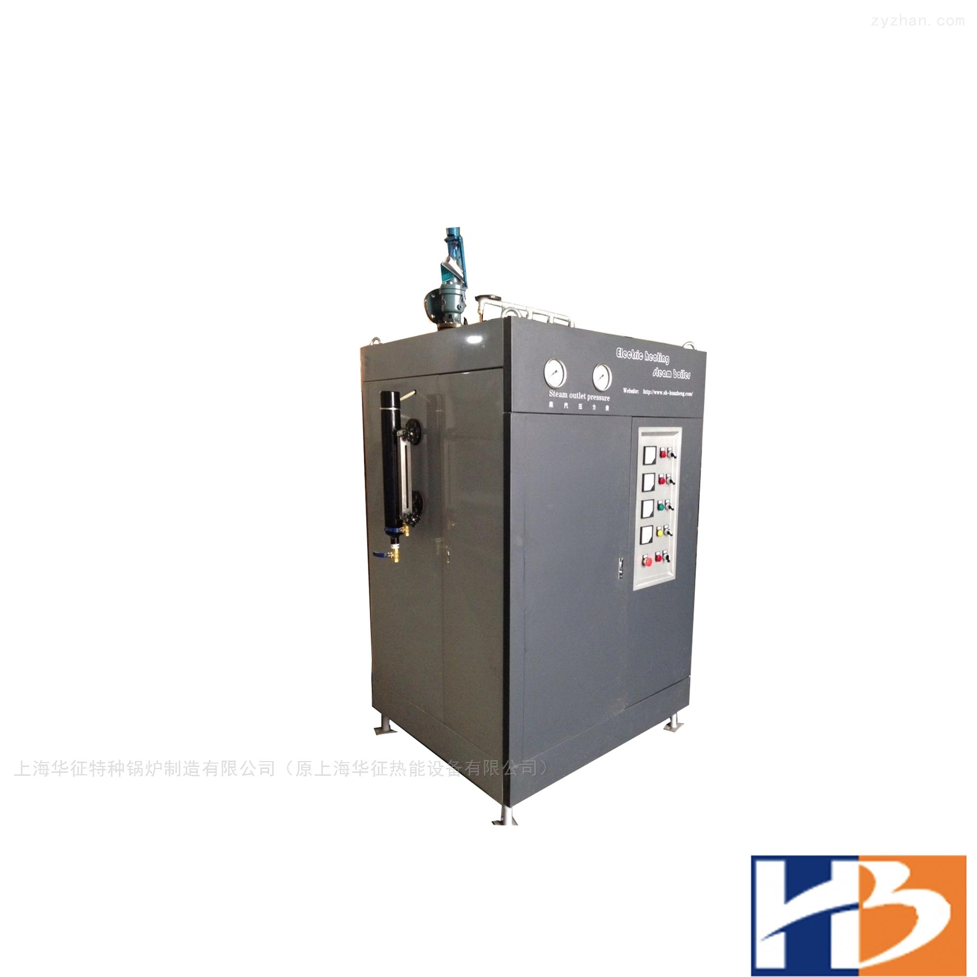 供应全自动电蒸汽清洗机