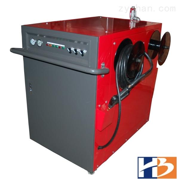 供应天神cws0.7-cws2.8-90/70-y/q热水锅炉,气锅炉,锅炉