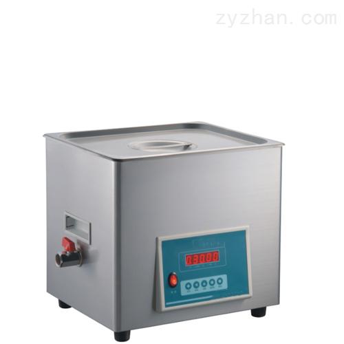 SB-100DT超声波清洗机