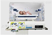 供應代理法國邁迪瑪嬰兒暖箱