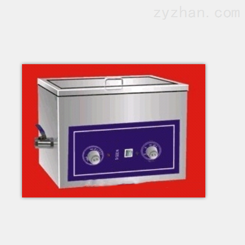 KQ-1500E超声波清洗机