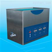 KQ-600D超聲波清洗機