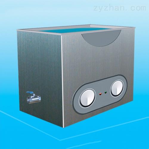 KQ-400M超声波清洗机