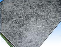 活性炭复合滤布