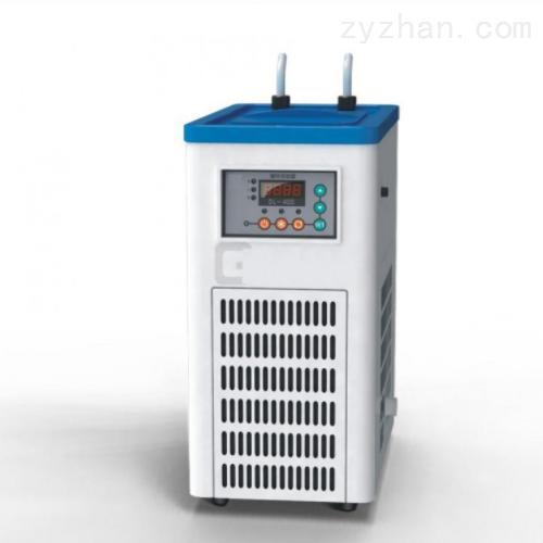 DL-400大制冷量循环冷却器